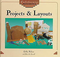 Projects & Layouts
