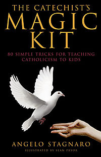 The Catechist's Magic Kit
