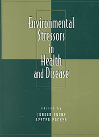 Environmental Stressors in Health and Disease