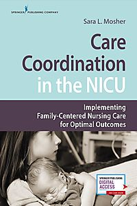 Care Coordination in the NICU