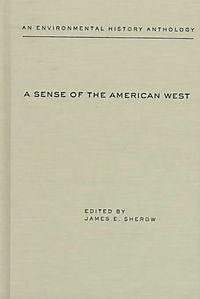 A Sense of the American West