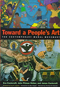 Toward a People's Art
