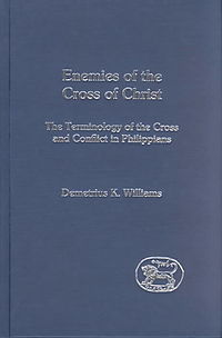 Enemies of the Cross of Christ
