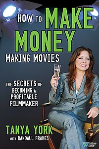 How to Make Money Making Movies