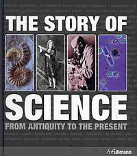 The Story of Science
