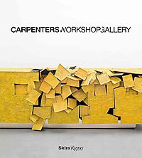 Carpenters Workshop Gallery