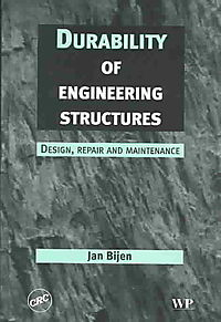 Durability of Engineering Structures