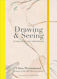 Drawing & Seeing