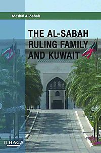 The Al-sabah Ruling Family and Kuwait