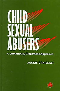 Child Sexual Abusers