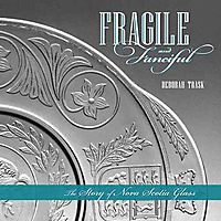 Fragile and Fanciful