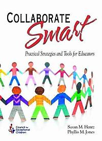 Collaborate Smart