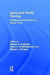 Aging and Family Therapy