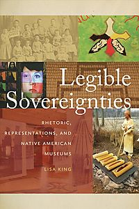 Legible Sovereignties