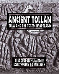 Ancient Tollan