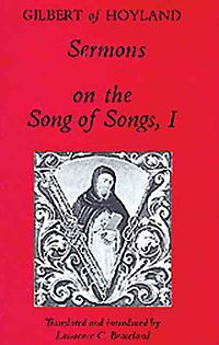 Sermons on the Song of Songs, III