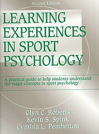 Learning Experiences in Sport Psychology