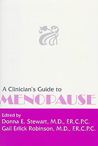 A Clinician's Guide to Menopause