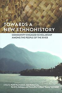 Towards a New Ethnohistory