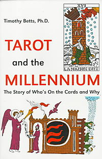 Tarot and the Millennium