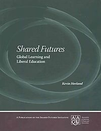 Shared Futures