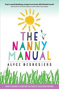 The Nanny Manual