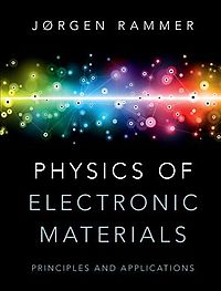 Physics of Electronic Materials
