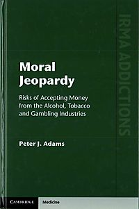 Moral Jeopardy