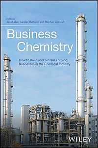 Business Chemistry