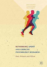 Rethinking Sport and Exercise Psychology Research