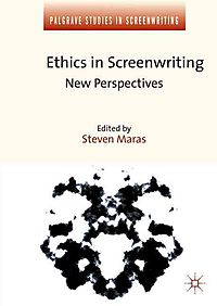 Ethics in Screenwriting