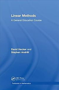 Linear Methods