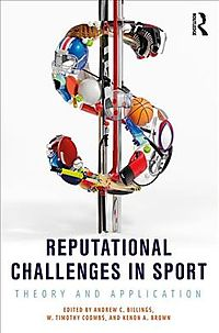 Reputational Challenges in Sport