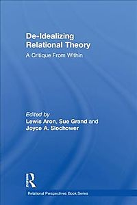 De-idealizing Relational Theory