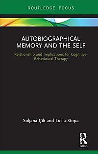 Autobiographical Memory and the Self