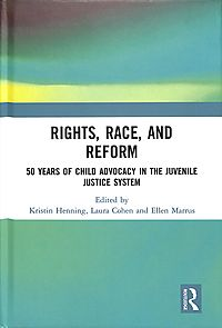 Rights, Race, and Reform