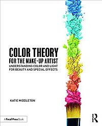 Color Theory for the Make-Up Artist