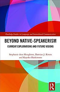 Beyond Native-speakerism