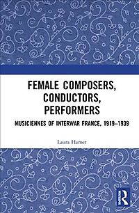 Female Composers, Conductors, Performers