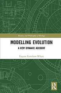 Modelling Evolution