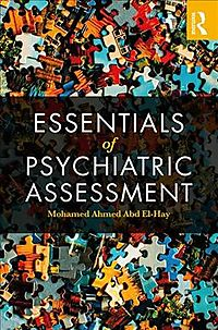 Essentials of Psychiatric Assessment