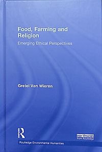Food, Farming and Religion