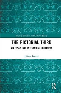 The Pictorial Third