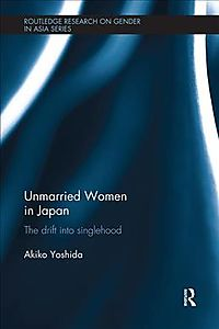 Unmarried Women in Japan