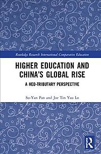 Higher Education and China?s Global Rise