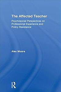 The Affected Teacher