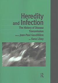 Heredity and Infection