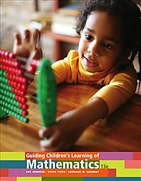 Guiding Children?s Learning of Mathematics