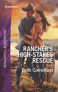 Rancher's High-Stakes Rescue