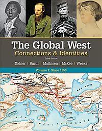 The Global West